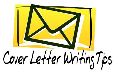 Attaining a good business cover letter