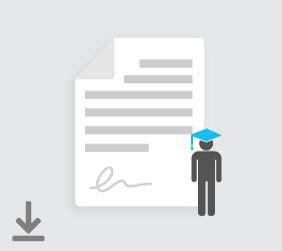 Application letter for school admission Sample letter
